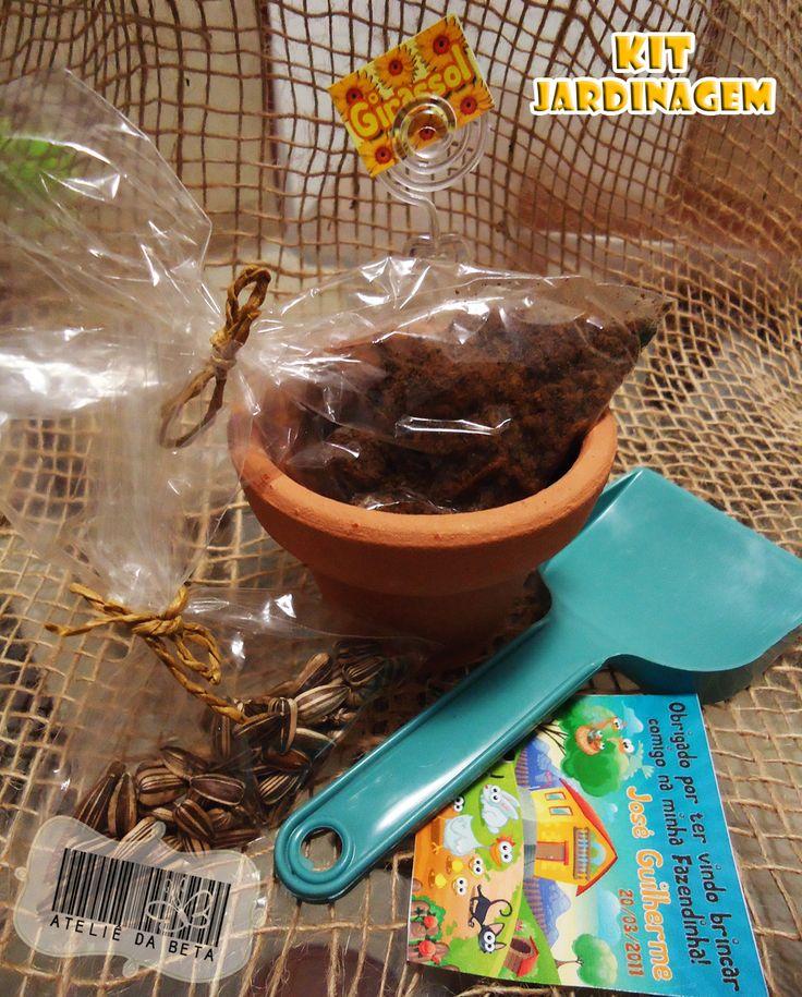 kit+jardinagem+copy.jpg (1000×1244)