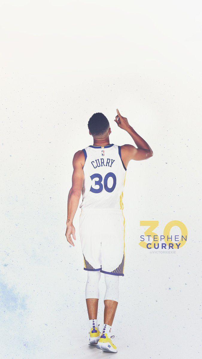 Wallpaperwednesday Hashtag On Twitter Nba Stephen Curry Stephen Curry Basketball Stephen Curry