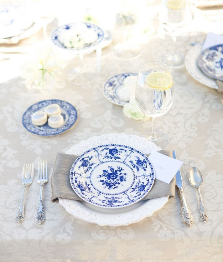 17 Best Ideas About Mismatched China Wedding On Pinterest