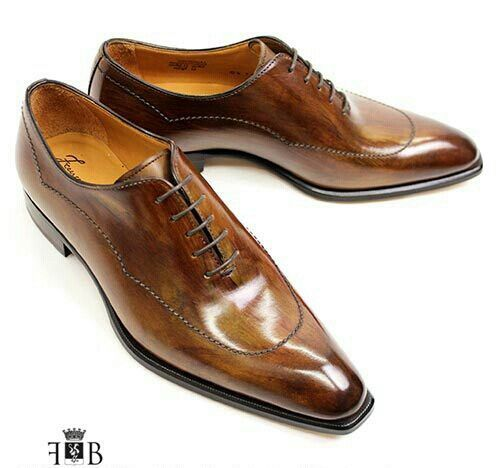 zapatos yves saint laurent hombre de vestir - Buscar con Google
