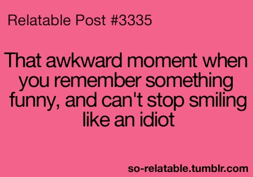 .: Happens All The Time, Relatable Posts, My Life, So True, Funny Stuff, So Funny, 3335, Totally Me, Can'T Stop Laughing