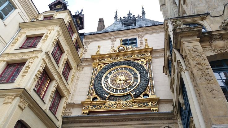 Normandia & Bretagna da Parigi di domenica   Francia   Sedimuro Travel: viaggi organizzati per Clienti raffinati