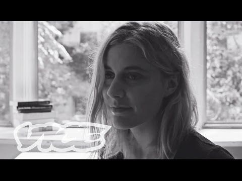 """Video: Sarah Polley and Greta Gerwig on """"Frances Ha"""" 