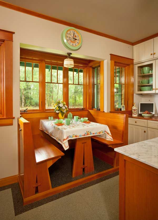 Best Washington State Bed And Breakfast