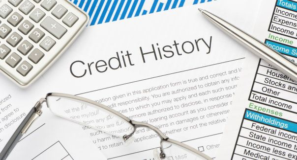 macy's credit card credit score requirements