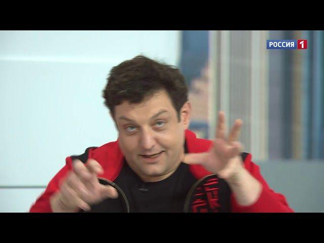 Test Na Rossiya 1 Issleduem Tushenku I Tualetnuyu Bumagu Smotrite V Eto Voskresene V 11 10 Na Telekanal Rossiya 1 Novyj Tushenka Tushenaya Govyadina Priglashenie