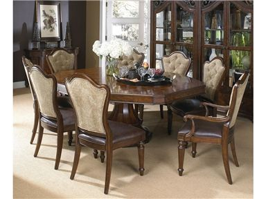 EliteFurnitureGallery FFDM NCfurniture Shop For Fine Furniture Design And Mkt Dining Table