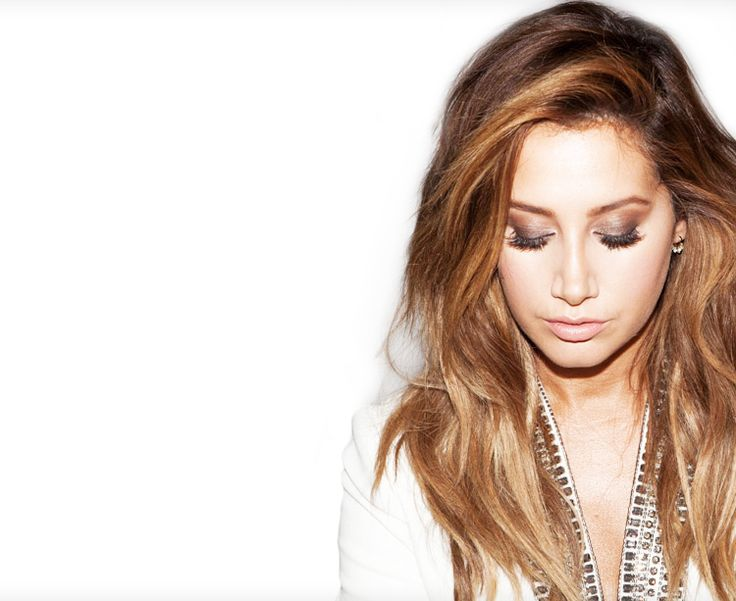 Illuminate by Ashley Tisdale Makeup Collection | Illuminate by Ashley Tisdale