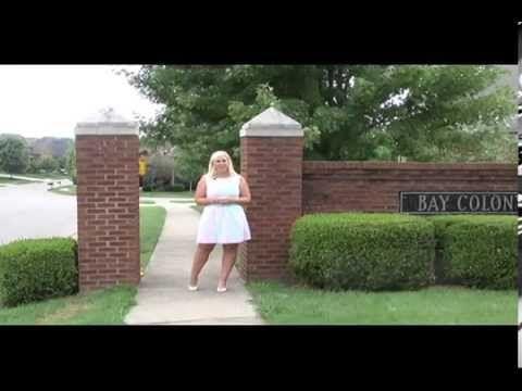 Gibson Bay Lake Reba Richmond Kentucky Amanda V Stepp-Marcum Realtor Real Estate #richmondKY #GibsonBay #golfcourse #liveonagolfcourse #dreamhome #newhouse #housesforsale  http://www.kyhomes.co