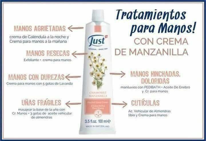 Pin De Elizabeth En Aromaterapia Cuidados Para El Cuerpo Recetas De Aceites Esenciales Just Productos