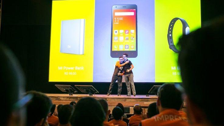 Webtekno ///  Xiaomi, Apple ve Fitbit Gibi Markaları Geride Bırakarak Çok Daha Fazla Giyilebilir Cihaz Sattı!