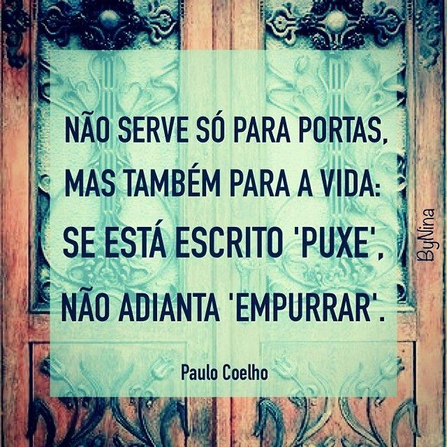 #frases #vida #pensenisso