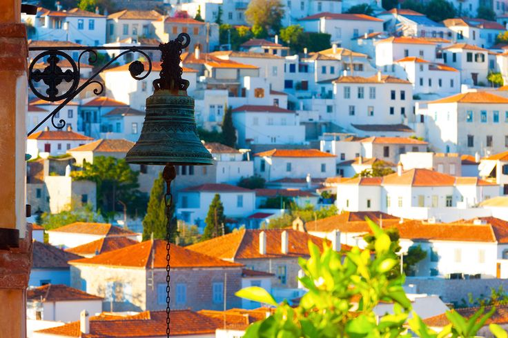 The island of Hydra becomes even more beautiful during the month of September! Organize an escape that will make you feel even more beautiful and stay at Hotel Leto! For bookings just click on http://goo.gl/LwbeBT  #hydra #hydraisland #hydrahotel #greece #athens #accommodation #hospitality #letohydrahotel #september #getaway