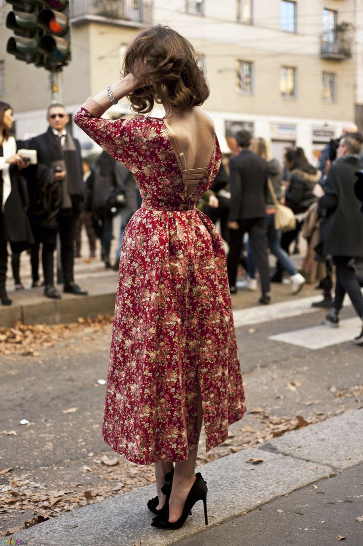 C l a s s y in the city. Beautifiquem!! Lol