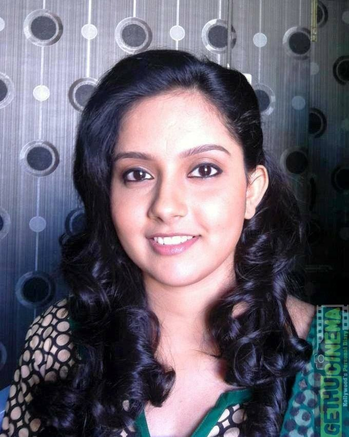kuttram 23 tamil movie with english subtitles