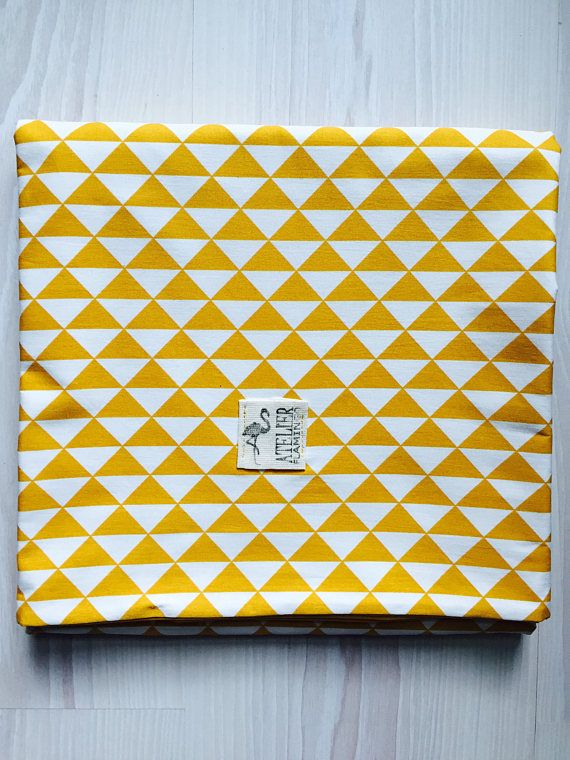 Bekijk dit items in mijn Etsy shop https://www.etsy.com/nl/listing/517207936/blanket
