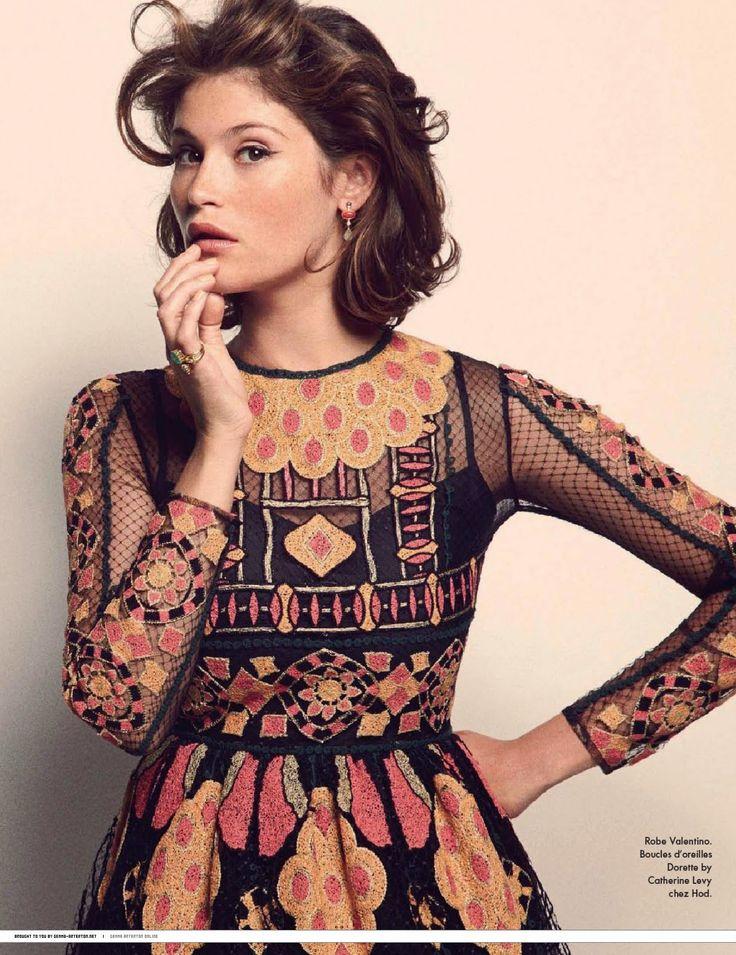 452 best Beautiful Women images on Pinterest   Beautiful women, Good ...