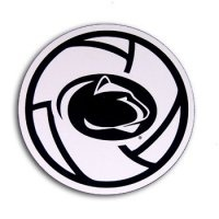 Penn State Volleyball!!!!