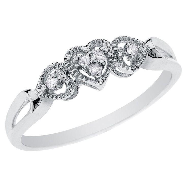 Promise virginity rings-2793