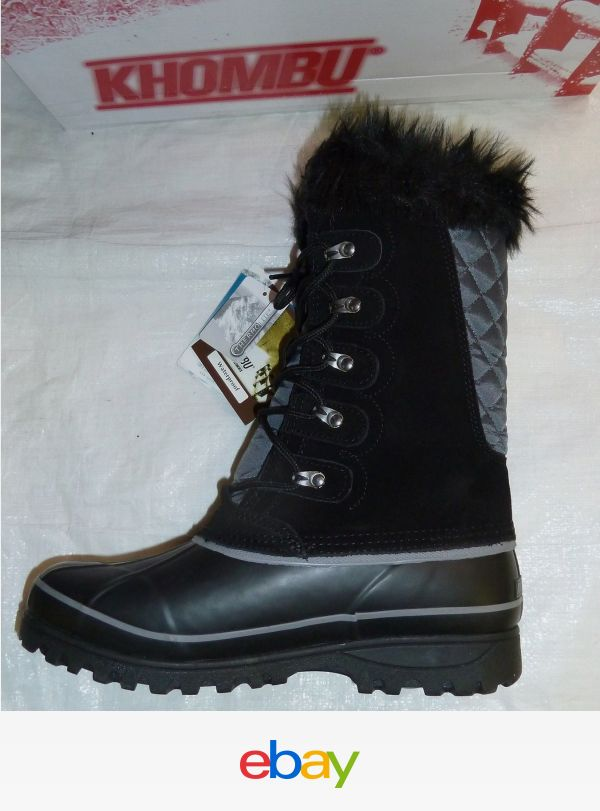 1000 Ideas About Cold Weather Boots On Pinterest Boots