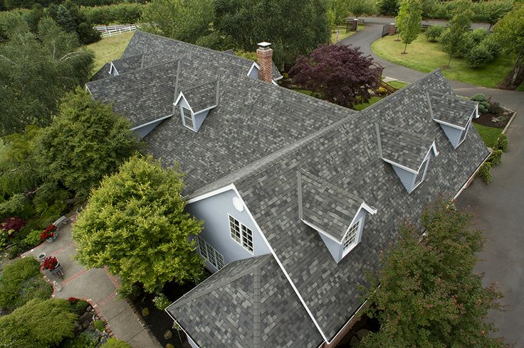Best 43 Best Images About Roofing On Pinterest Roofing 400 x 300