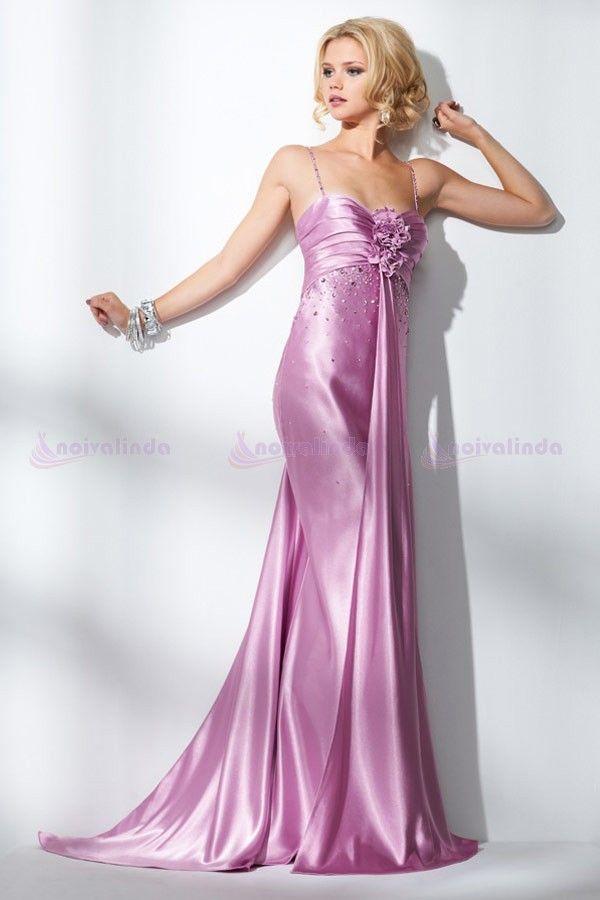 19 best Formal Wear images on Pinterest | Vintage formal dresses ...