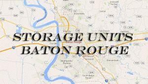 climate controlled storage baton rouge self storage baton rouge