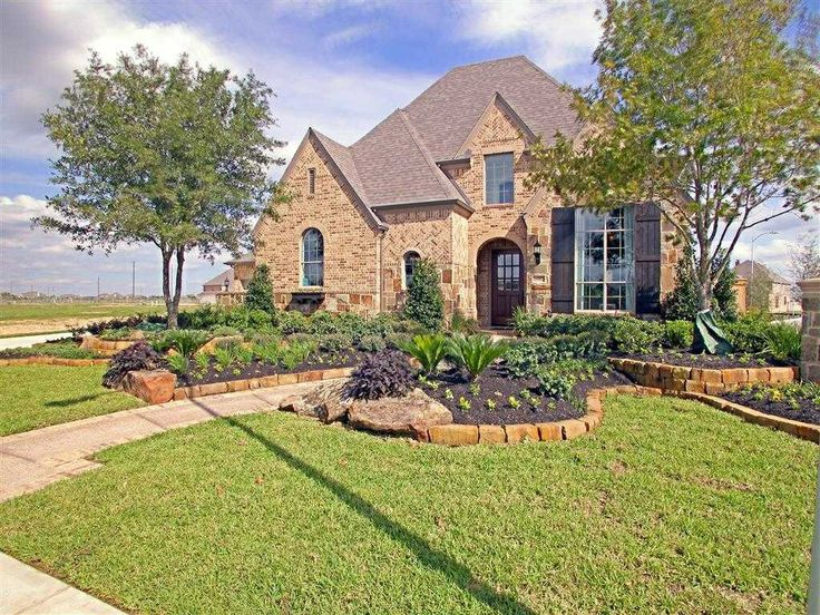 Welcome Home 27507 Rumson Dr. Katy, TX 77494