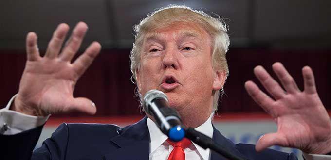 Para Donald Trump, la década de 1980 sigue viva - http://www.notiexpresscolor.com/2017/01/03/para-donald-trump-la-decada-de-1980-sigue-viva/