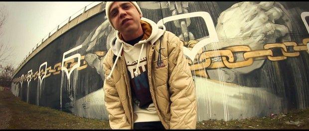 Chosz – Нашият хип хоп