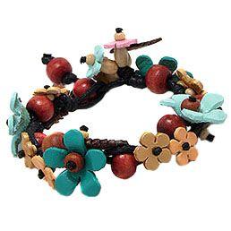 Bijuterii handamde: Bratara handmade din piele http://www.argintarie.ro/Bratara-handmade-din-piele-p-16991-c-331-p.html