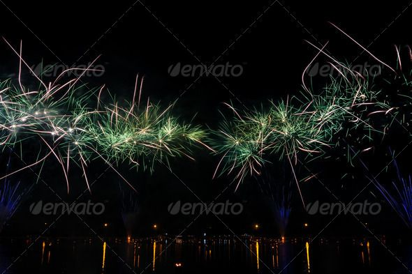 Realistic Graphic DOWNLOAD (.ai, .psd) :: http://vector-graphic.de/pinterest-itmid-1006549446i.html ... Fireworks ...  candle, celebration, festival, fire, firework, fun, light, light and sound, loy krathong, night, ruin, show, sparkle, sukhothai, thai, thailand, work  ... Realistic Photo Graphic Print Obejct Business Web Elements Illustration Design Templates ... DOWNLOAD :: http://vector-graphic.de/pinterest-itmid-1006549446i.html