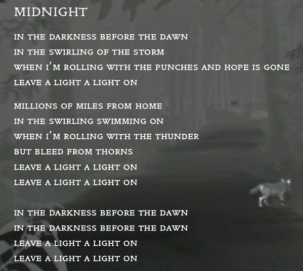 #Midnight #coldplay #lyrics