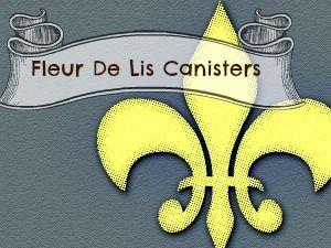 32 best images about fleur de lis kitchen canisters on 1000 images about fleur de lis kitchen canisters on