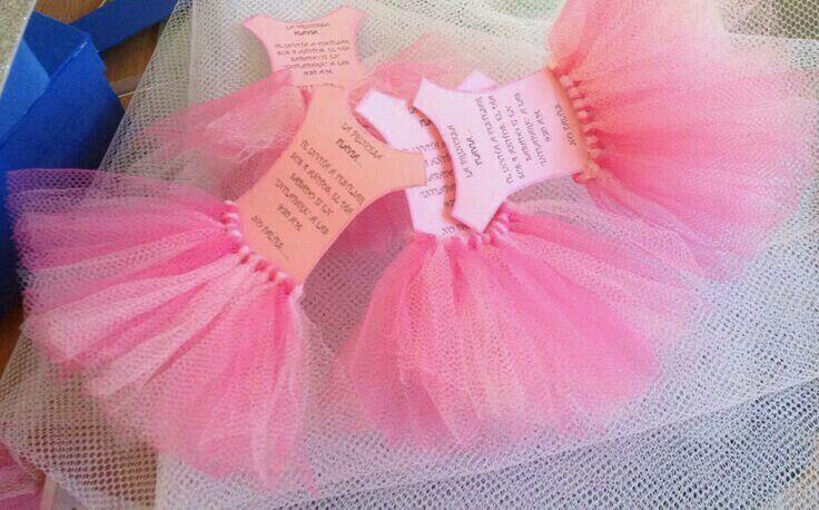 Prinzessin Geburtstag Einladung Prinzessin Kindergeburtstag #kindergeburtstag #geburtstag #mottoparty #kinderpartyalarm #geburtstagsideen