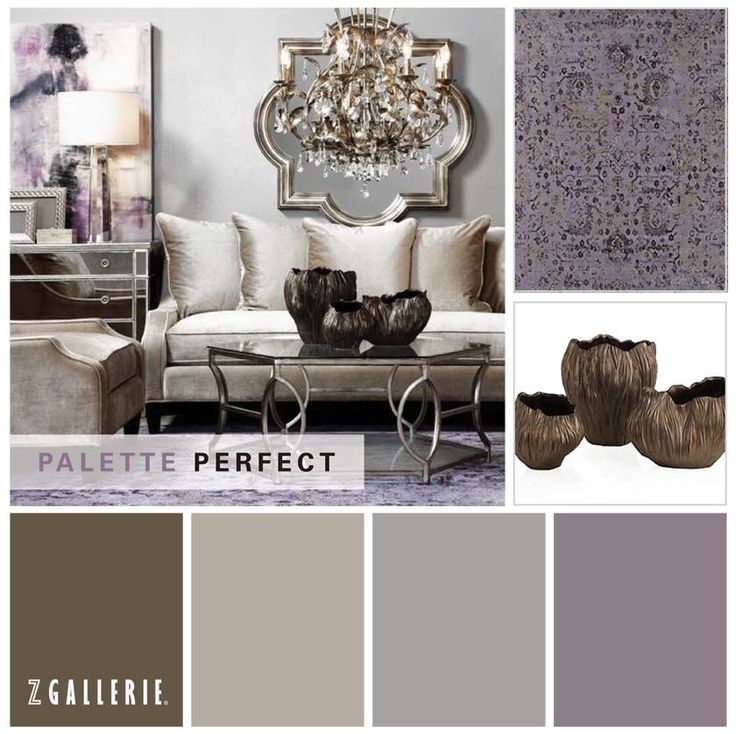 17 Best Images About Aubergine On Pinterest Bathrooms Decor Get The Look And Velvet