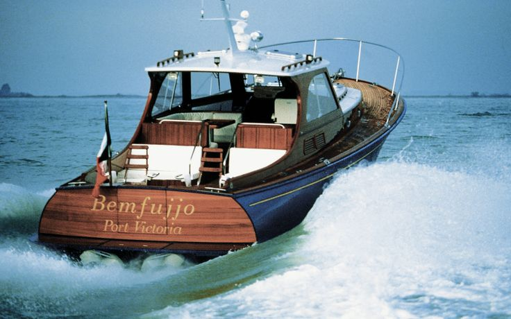 Solaris Lobster By Bruce King Boat Design Classic Boats Boat Building