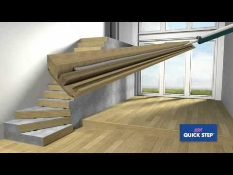 Best 25 floor trim ideas on pinterest baseboard trim for Cheap stair makeover