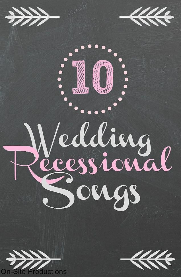 Best 25 Modern Wedding Songs Ideas On Pinterest