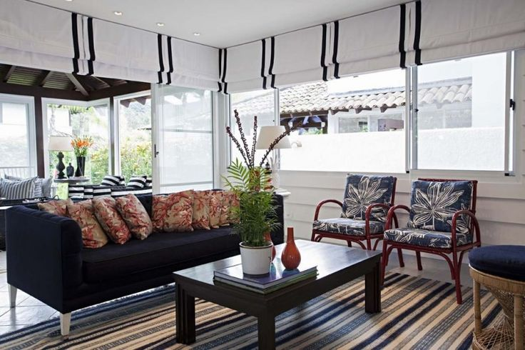25 Best Ideas About Large Window Treatments On Pinterest Large Window Curtains Big Window
