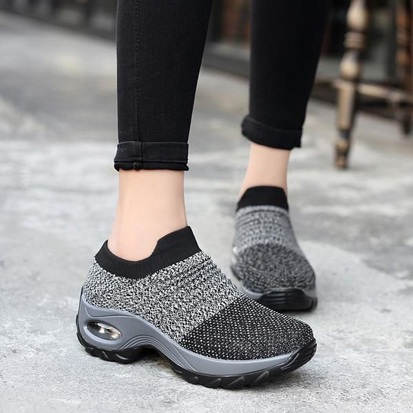 Pin on Shoes/Sandals/Sneakers
