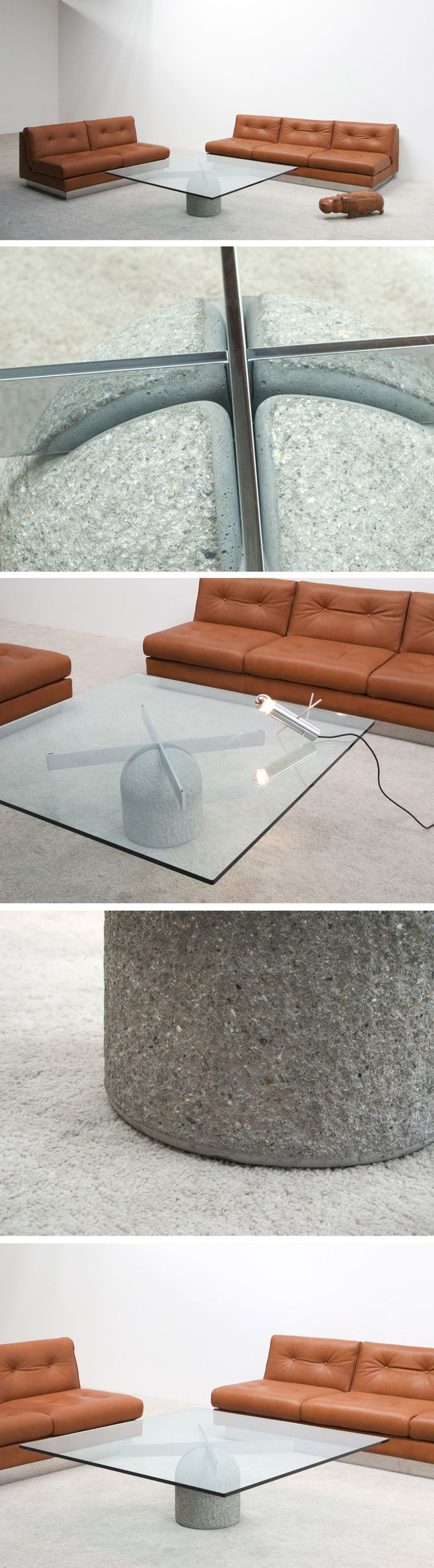 7276609f1ecd876b1a0fd26eb49d8745--lounge-furniture-giovanni Incroyable De Table Basse Le Corbusier Concept