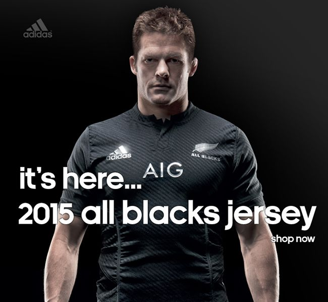 all black rugby jersey - Google Search
