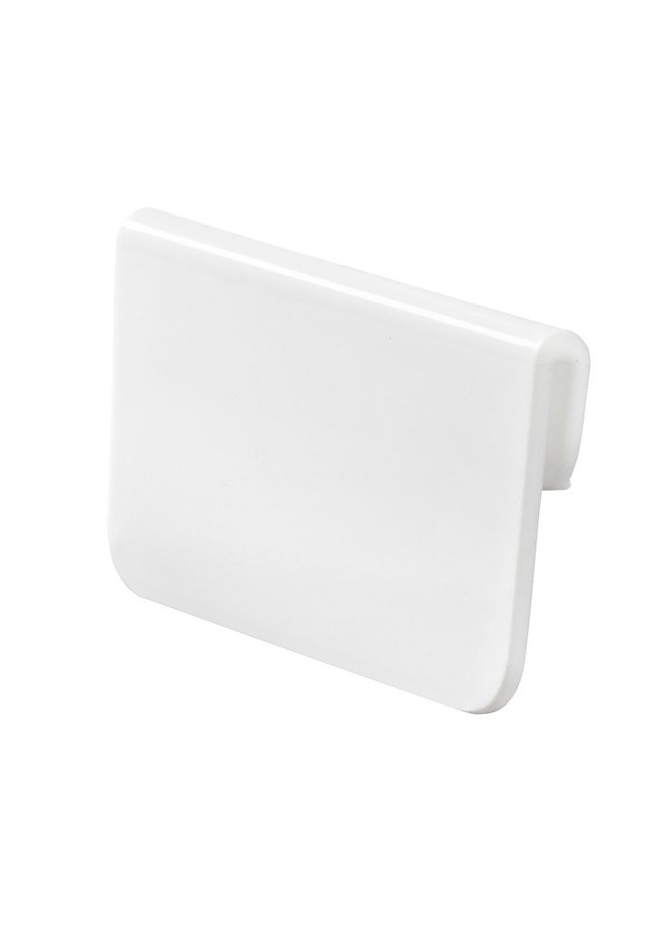 NetAnttila - SMARTSTORE Basket etiketti   Muut säilytystuotteet