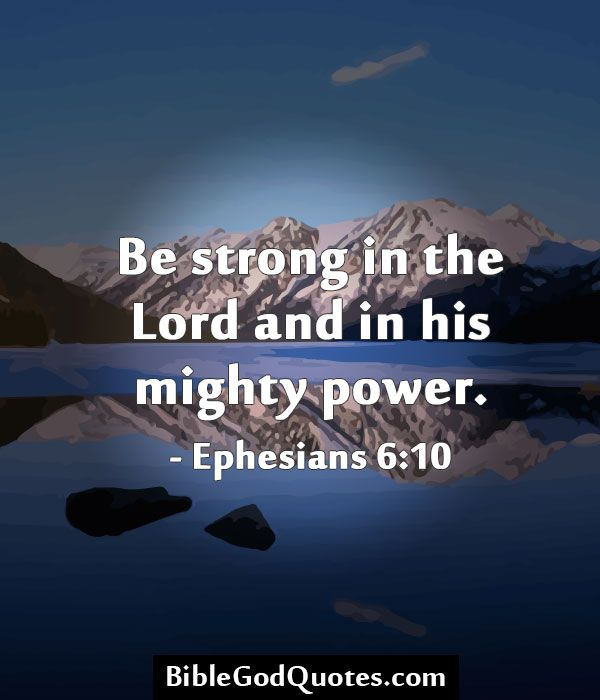 Quotes About The Power Of God: 149 Best Images About STRENGTH STREET! On Pinterest