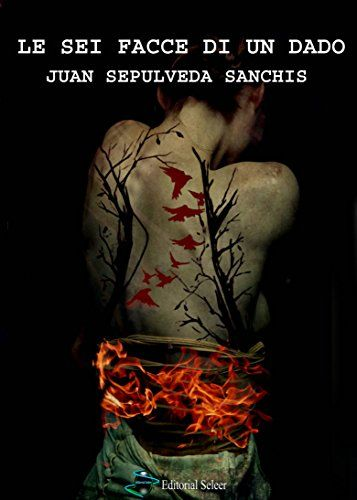 Le Sei Facce Di Un Dado di Juan Sepulveda Sanchis https://www.amazon.it/dp/B00R8OU4VQ/ref=cm_sw_r_pi_dp_zmUzxb64D2JHW