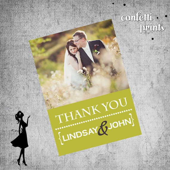 50 best Wedding Thank You Cards images – Destination Wedding Thank You Cards
