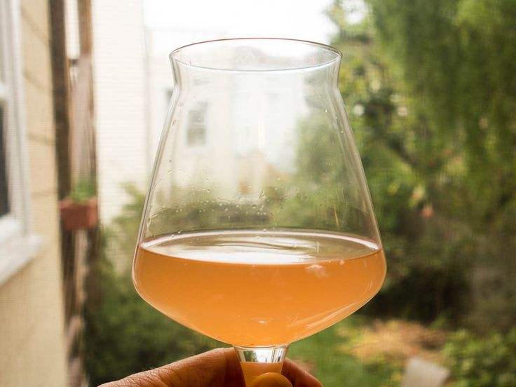 How to Brew Stellar Sour Beer at Home: Meet the Fast-Sour | Serious Eats