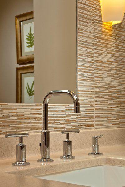 Best Baths By Teakwood Builders Images On Pinterest Bathroom - Bathroom remodel saratoga springs ny