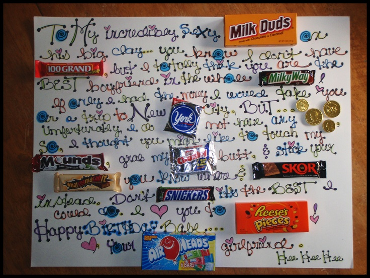 Top 17 ideas about Candy Bar Cards on Pinterest | Candy ...
